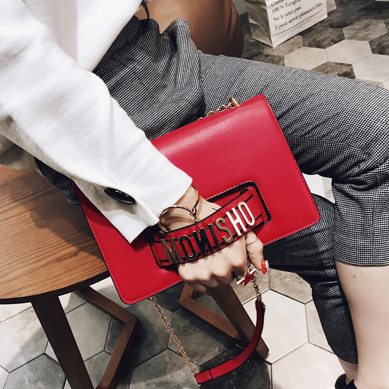 2018luxury handbags women bags designer brand famous leather mini square bag female Clutch crossbody M bag for women sac a main 2017 women shoulder bag dollar price luxury handbags women bags designer women leather handbags famous brand evening clutch bags