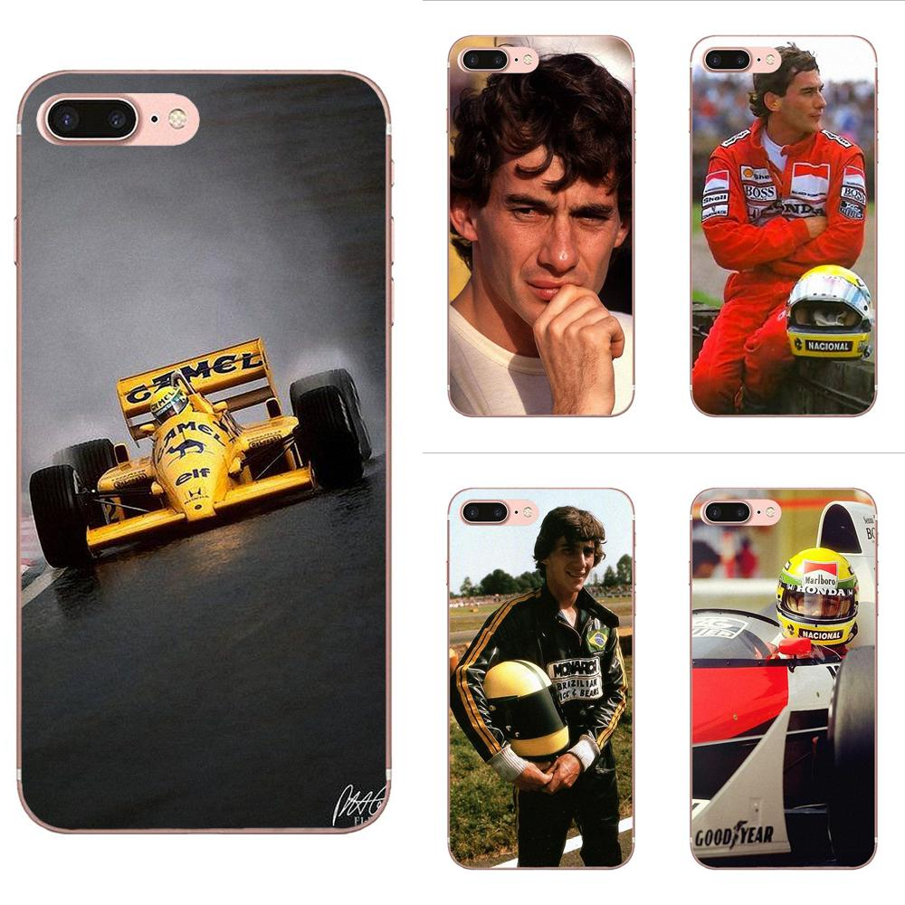 soft-tpu-cases-capa-for-galaxy-alpha-core-note-2-3-4-s2-a10-a20-a20e-a30-a40-a50-a60-a70-m10-m20-m30-hot-ayrton-font-b-senna-b-font