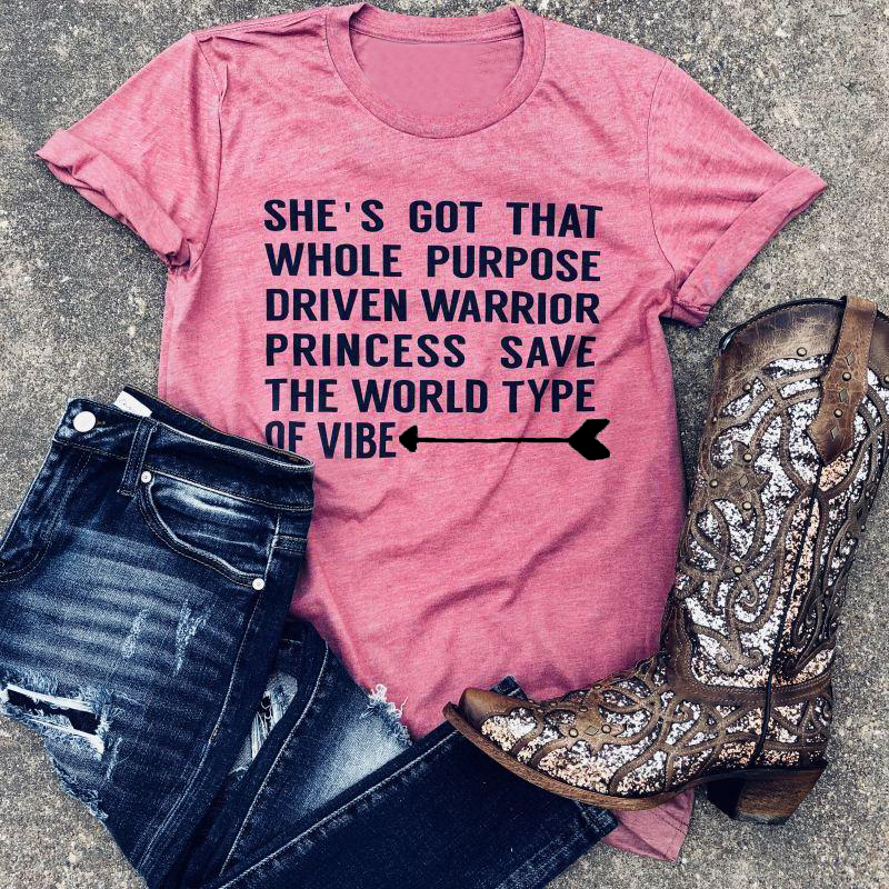 best top women tee with wholes ideas and get free shipping