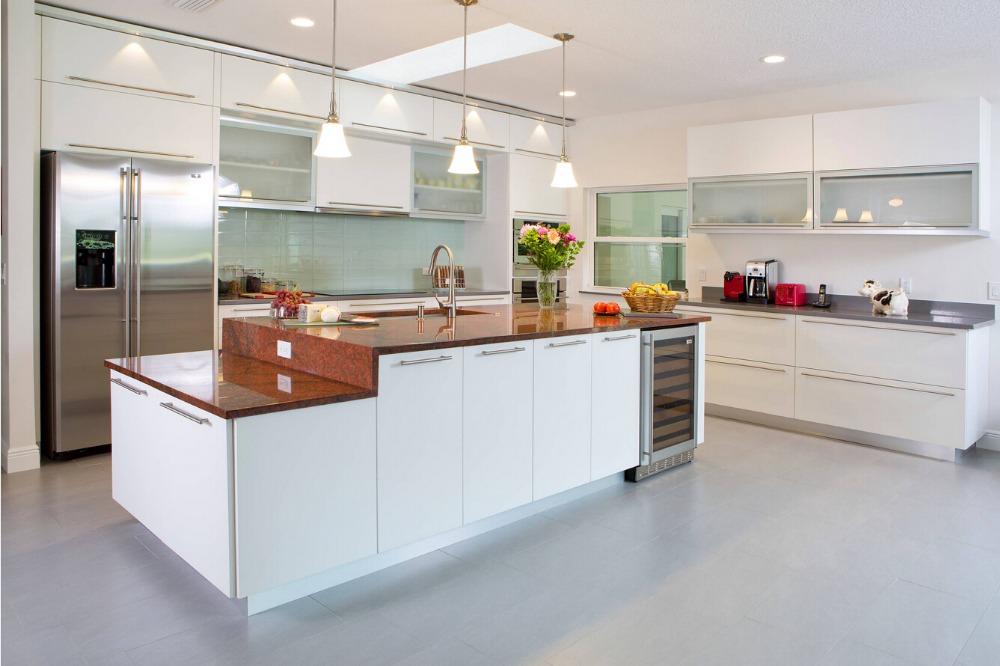 mobili da cucina compensato-acquista a poco prezzo mobili da ... - Mobili Lucido Armadio Viola