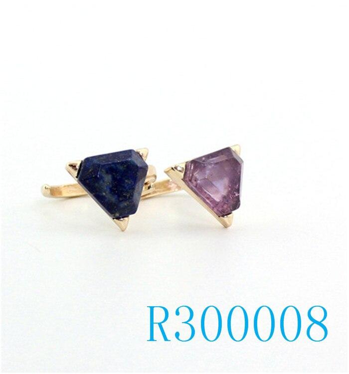 R300008