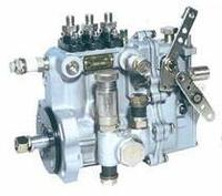 Fast Shipping BH3Q80F 3QF144 Fuel injection pump assembly Changfa 390 Shangdong kangda suit for Chinese diesel engine