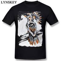 Autumn Mens T Shirts 100 Cotton Casual Short Sleeve Summer Tops Shirts Wholesale O Neck Tee