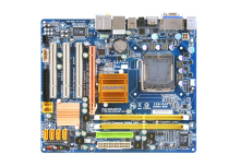 original motherboard for Gigabyte GA-EG41M-S2H LGA 775 DDR2 EG41M-S2H 8GB G41 Desktop motherboard Free shipping