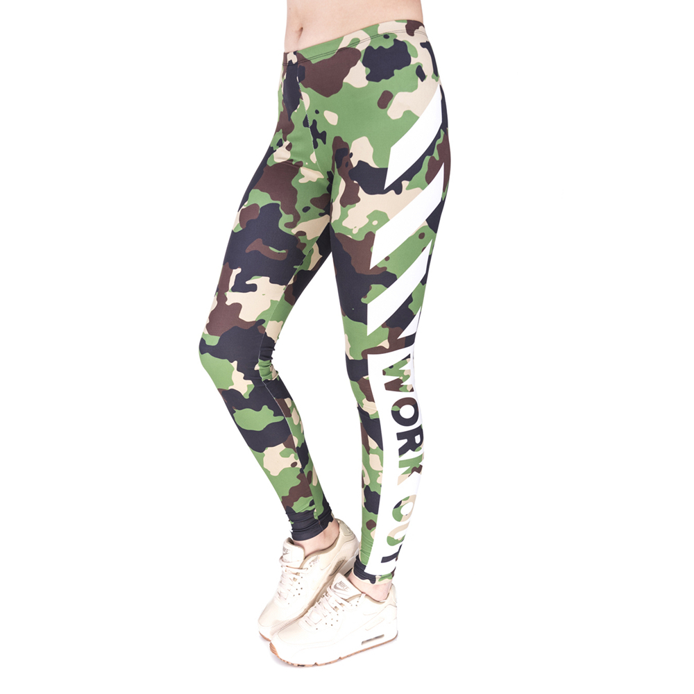 44830-work-out-camo-07