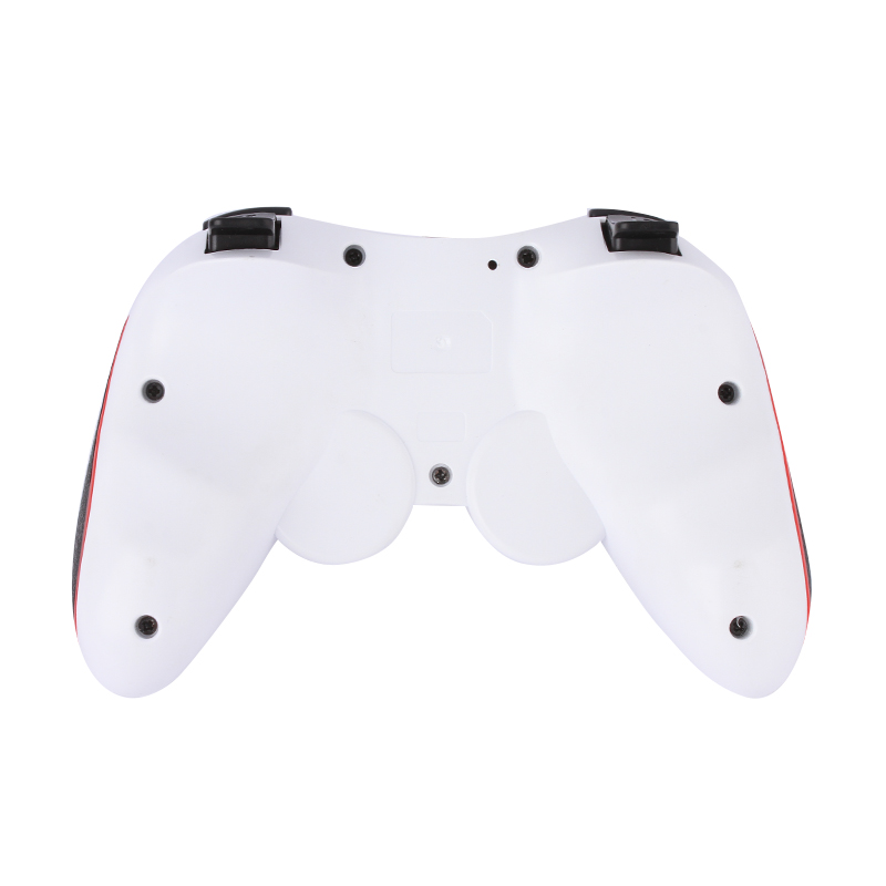 T3 Smart Phone Game Controller Wireless Bluetooth Gamepad Joystick With Phone Stand Holder for Android Smartphones Tablet PC (3)