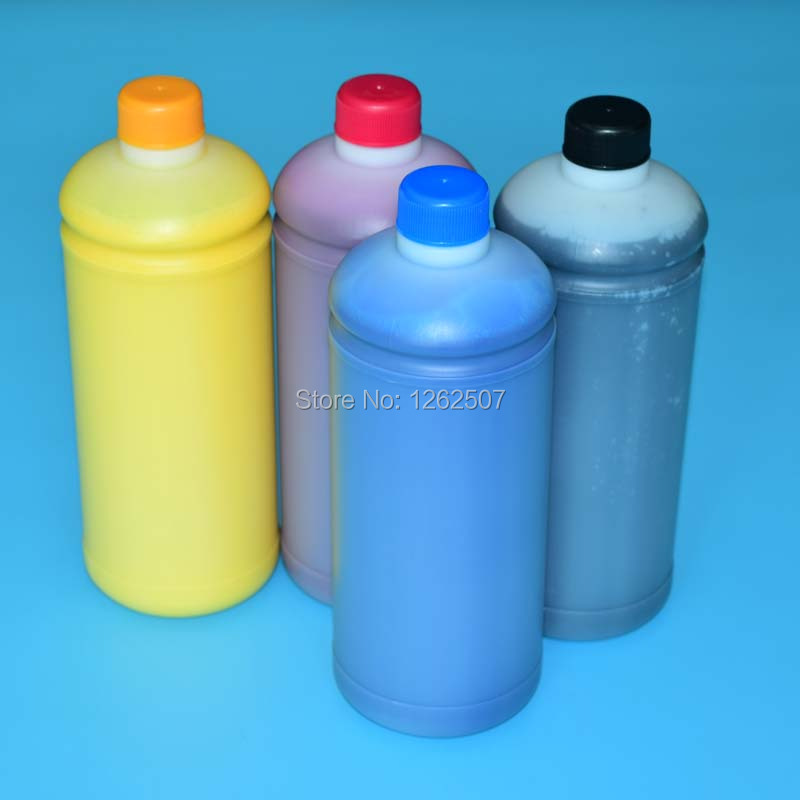 цена на 934 935 For hp ink refill kit for hp pigment ink officejet pro 6230 6830 6815 6812 6835 printer 1000ml bottle