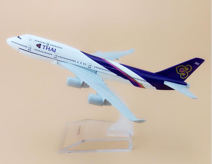 thai airways porter 5 force model Wings900 model database search search criteria: model id: airline.