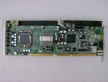 Long CPU Card Picmg1.0 945 Chip For Gc Industrial Machine Sbc81206