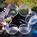 5 Pcs criança bebê segurança Silicone Protector tabela proteção borda canto cobrir as crianças anticolisão Edge & canto guardas # 1