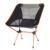 Ultra Leve Cadeira de Praia de Acampamento Ao Ar Livre Portátil Dobrável Cadeira Leve Para Caminhadas Pesca Picnic Churrasco Vocação Casuais