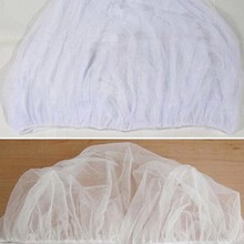 Outdoor Baby Stroller Mosquito, Insect Net