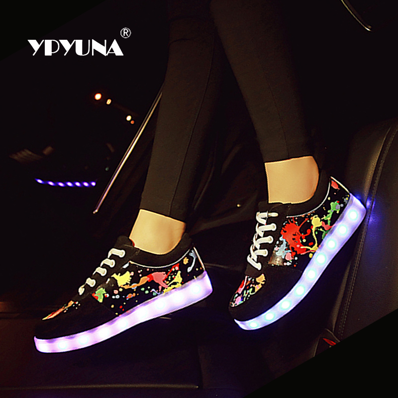 YPYUNA-USB-illuminated-krasovki-luminous-sneakers-glowing-kids-shoes-children-with-led-light-up-sneakers-for-girlsboys-1