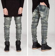 Mens acid wash skinny jeans online shopping-the world largest mens ...