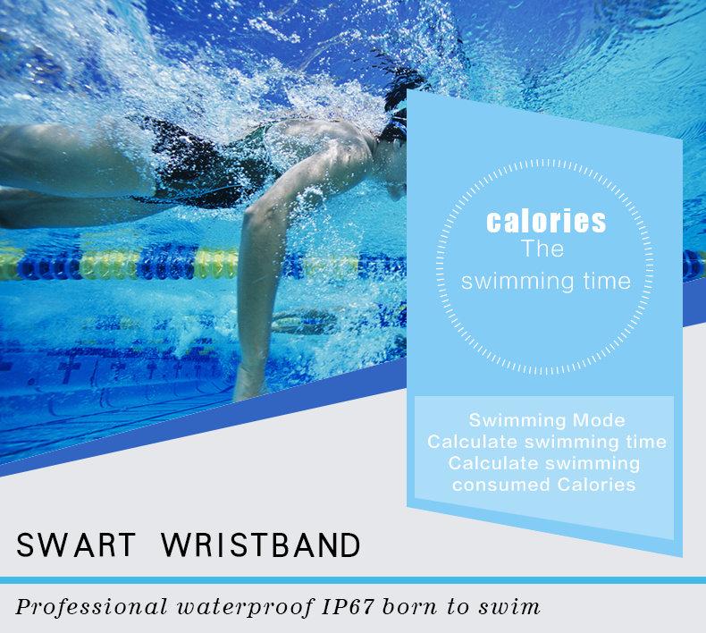 Telefoon Ondersteuning Smartband Aditif.co.in 4