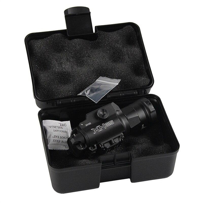 RMR Flip Dot 1x22x16Red Dot Pistol Reflex Sight Optic Scope/&Mount Base With Box