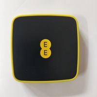 EE40 150Mbps Pocket Wifi Router 4G LTE With Sim Card Slot Support LTE FDD B3 B7 B20