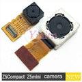 For Sony Ericsson Z5MINI Z5C E5823 Back Rear camera cable Mobile Phone Photo Video Camera Module