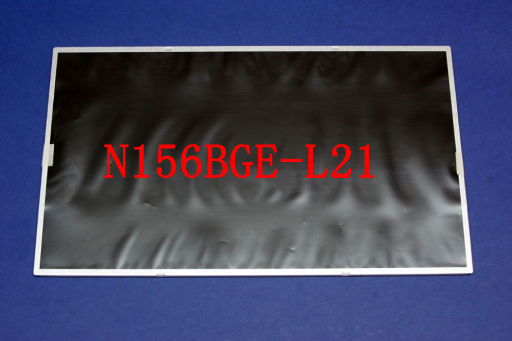 ФОТО For Samsung RV515 Matrix Laptop LCD Screen LED Display Resolution 1366*768 HD 15.6