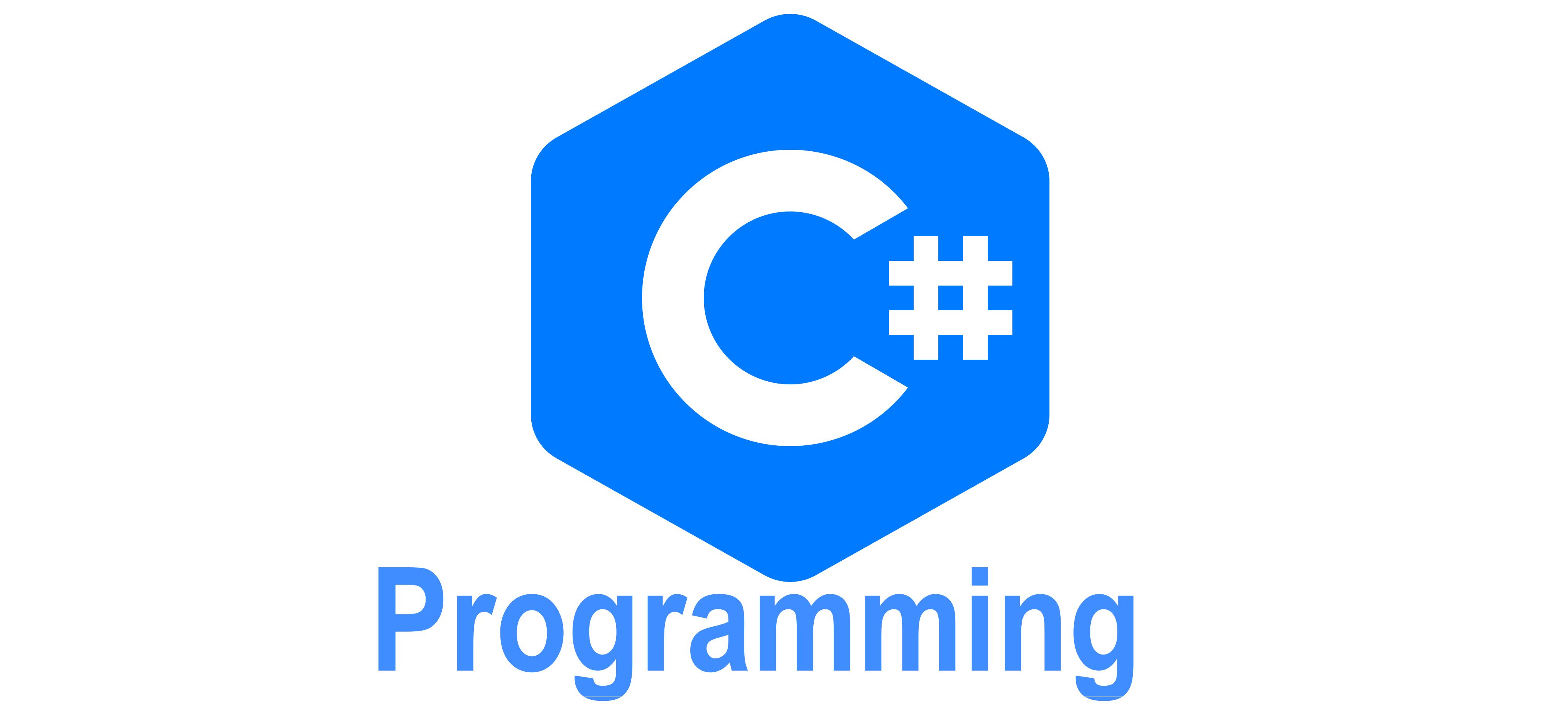 【C#】编写一个游戏公告栏