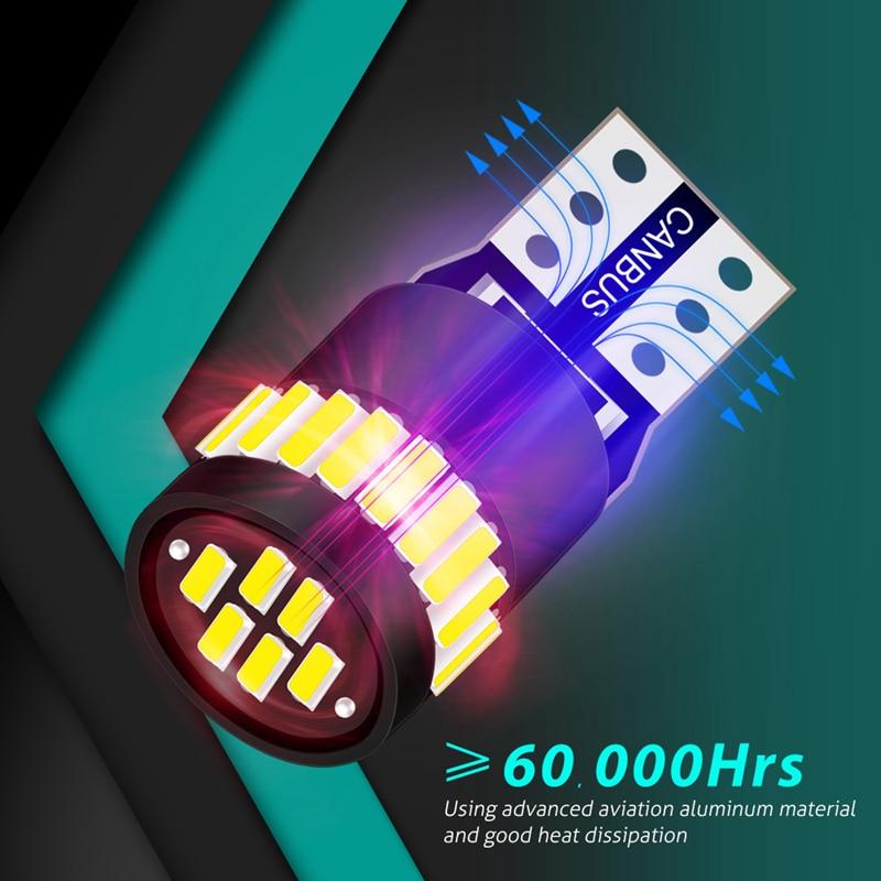 HTB1oPoSavjsK1Rjy1Xaq6zispXak 2x Canbus T10 W5W 168 194 LED Clearance Side Marker Lights For Mercedes Benz W211 W221 W220 W163 W164 W203 C E SLK GLK CLS M GL
