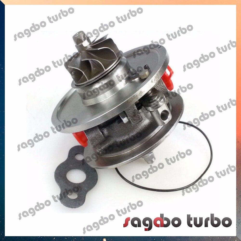 New arrival Turbo cartridge for Skoda Octavia II 1.9 TDI 54399880022 turbo turbocharger cartridge chra kit turbo kp39 cartridge chra for seat leon skoda octavia ii 1 9 tdi bls 105hp turbocharger 54399700029 03g253019k