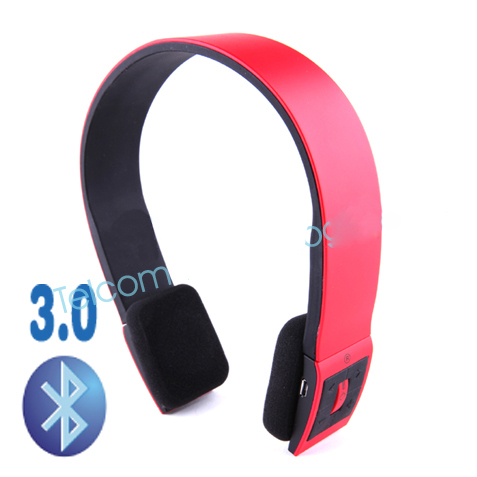 Wireless Bluetooth stereo headset headphone with mic for cellphone ,PC ,MP3 MP4, Bluetooth Earphone 2017 scomas i7 mini bluetooth earbud wireless invisible headphones headset with mic stereo bluetooth earphone for iphone android
