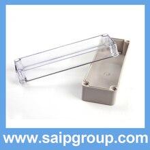 Sealed Plastic Box Waterproof Plastic Distribution Box