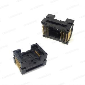 Image 5 - 送料無料 NAND ProMan プロ nand フラッシュプログラマ/NAND も TSOP48 フラッシュプログラマ TL86 プラスプログラマ