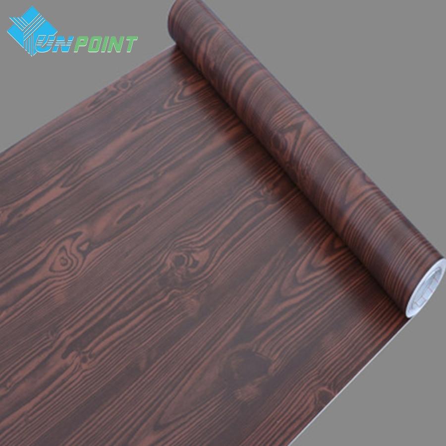 ПВХ су өткізбейтін қабырғалары - Үйдің декоры - фото 3