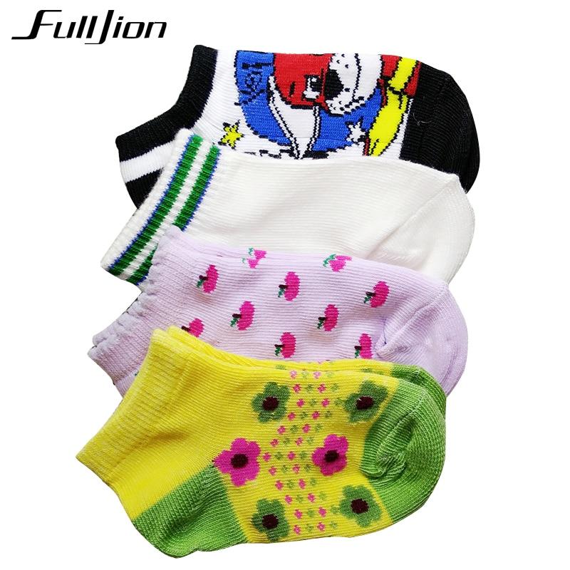 Baby socks newborn Pure cotton baby relent cartoon floor Animal stock sale children socks baby girl and boy cotton socks