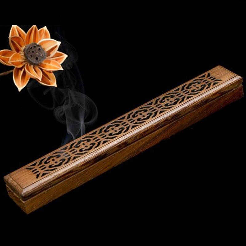 haus garten weihrauch weihrauch brenner bambus. Black Bedroom Furniture Sets. Home Design Ideas