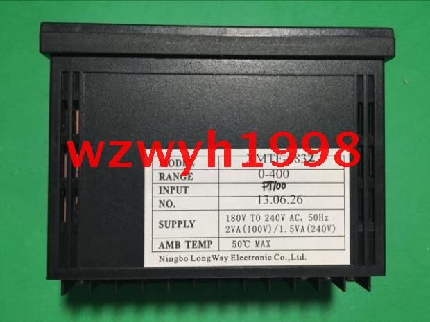 Genuine YangMING XMT 6000 temperature controller XMTD-6832 new short paragraph smart table  цены