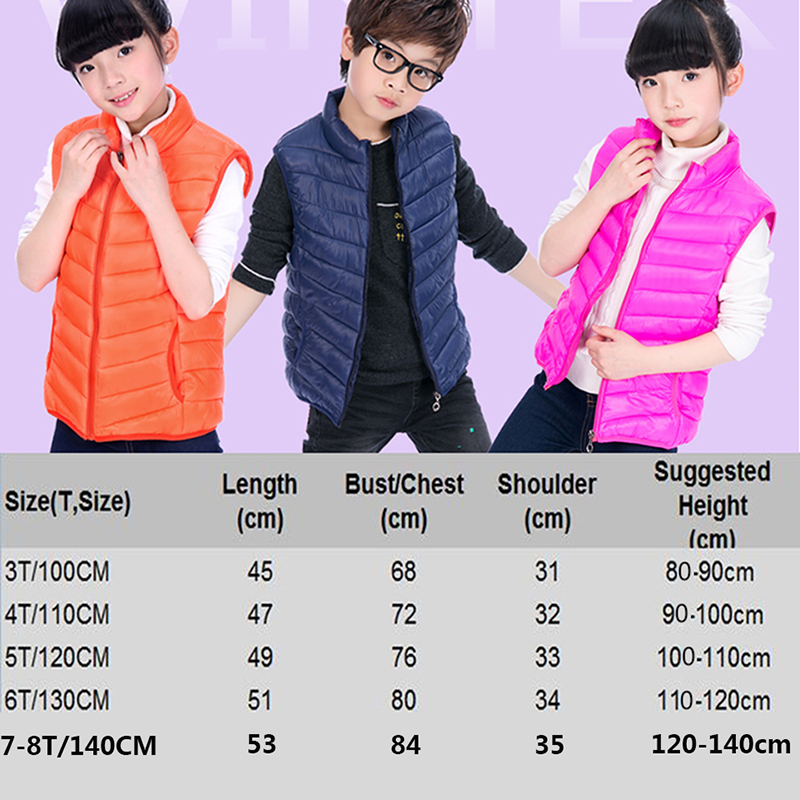 Children-Clothing-Boys-Girls-Warm-Waistcoats-Baby-Autumn-Winter-Outerwear-Coats-vests-KidsToddlers-Thick-Padded-Warm-Jackets-5