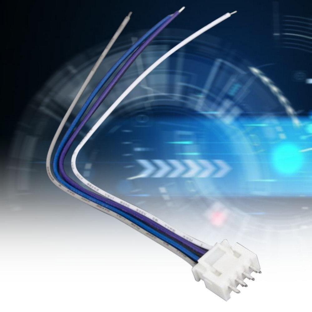 Lipo Батарея баланс Зарядное устройство для JST-XH адаптер разъем 3S1P кабель
