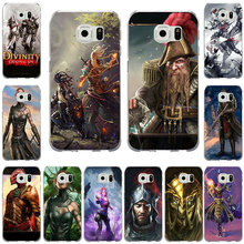 Buy original sin and get free shipping on AliExpress com