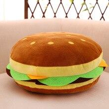 sper hamburguesa  Compra lotes baratos de sper hamburguesa de