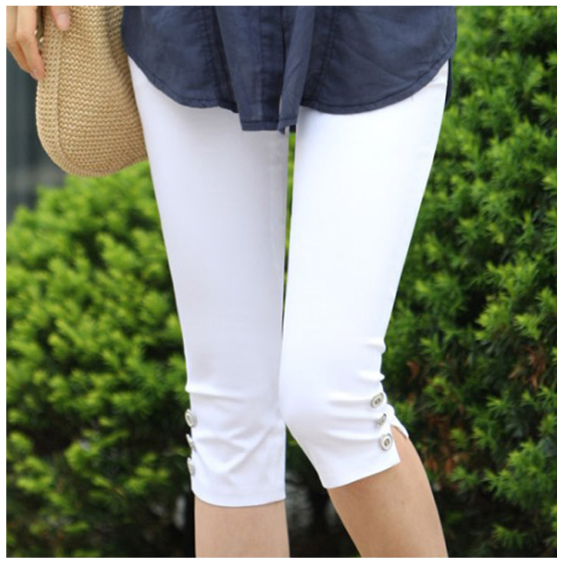 Popular Skinny Leg Khaki Pants for Women-Buy Cheap Skinny Leg ...