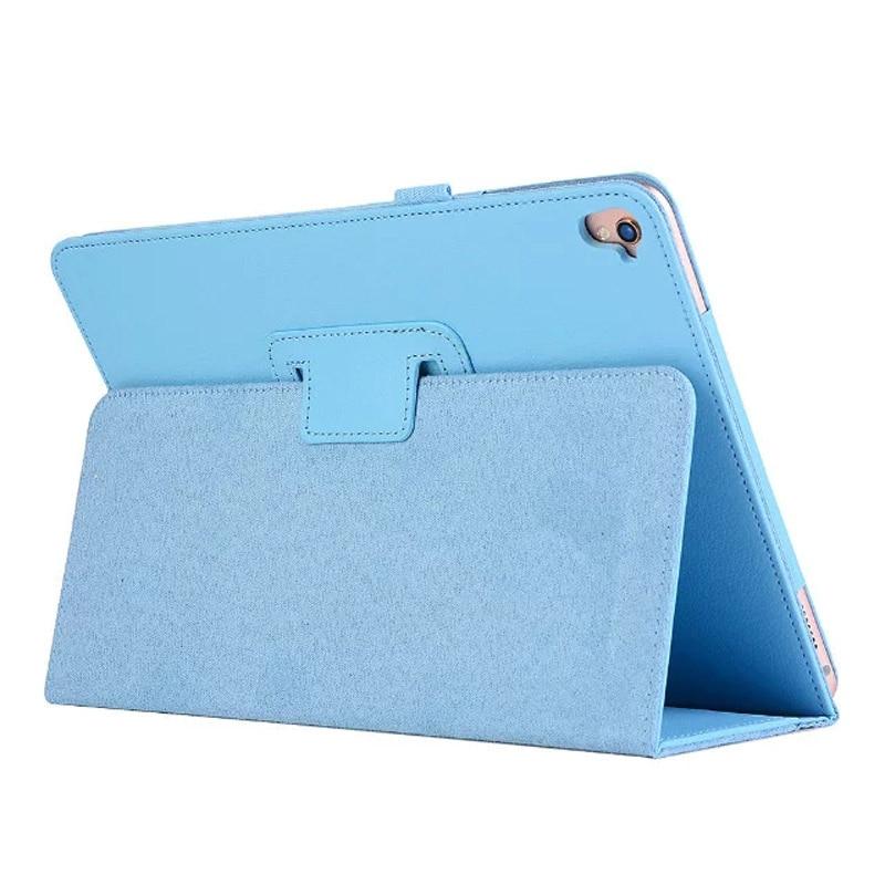 IPad Pro 9.7 üçün CucKooDo, Apple iPad Pro 9.7 düymlük Tablet - Planşet aksesuarları - Fotoqrafiya 4