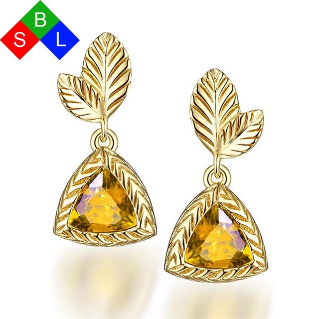 prices saint earrings ysl make women yves online wing cocktail jewellery york great new up find c laurent store