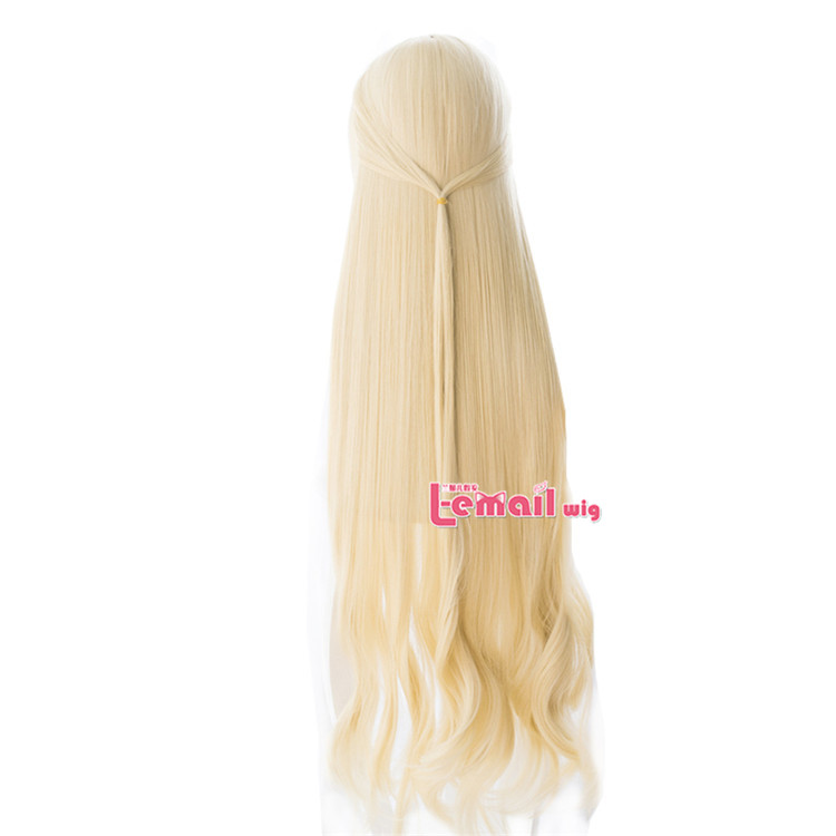 cabelo sintético perucas cosplay perucas