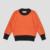Marca 1-5Y Bebé Niños Sweaters Casual Hombres Plaid Niños Suéter Nuevo Suéter de la Muchacha Ropa de Primavera Otoño Invierno Moda Niños de La Escuela