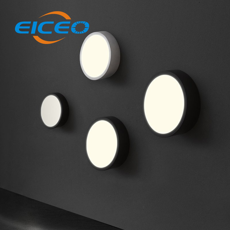 (EICEO) Personality Of Circular Adjustable Lights LED Ceiling Light Creative Living Room Light Contracted Modern Lamp Lamps(EICEO) Personality Of Circular Adjustable Lights LED Ceiling Light Creative Living Room Light Contracted Modern Lamp Lamps