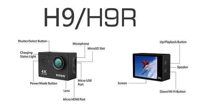h9功能按键介绍1_副本
