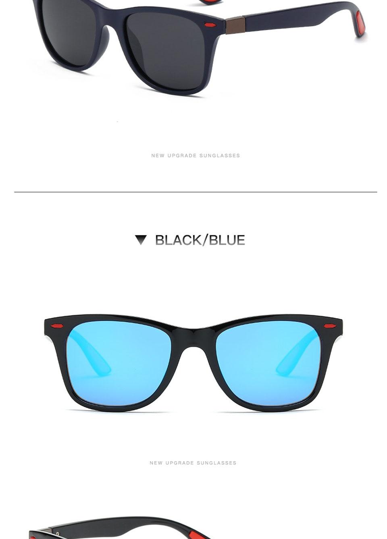 sunglasses_10
