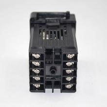 цена на New Original Digital Temperature Controller E5CC-QX2DSM-800 AC100-240V Temperature Relay E5CCQX2DSM800 E5CC Tool part