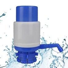 цена на Drinking Water Pump vacuum action Manual Pump Dispenser