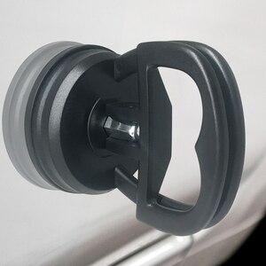 Image 4 - Car Dent Puller Suction Cup for Honda HR V Fit Accord Civic CR V city  jazz CRIDER GREIZ ELYSION