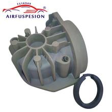 A8 Pump Air W220