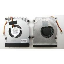 Для Haier Mini2 Foxconn nT-A3850 NFB61A05H F1FT4B2M NBT-PCBMS01-1 ПК Процессор вентилятор с теплоотводом